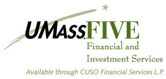 UMassFive Retirement Planning & Investments